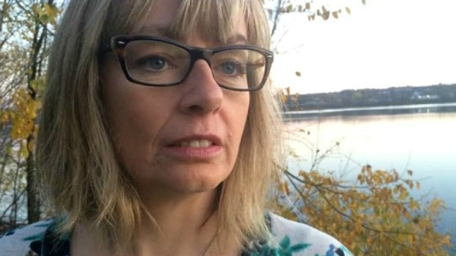 Actress Lucy DeCoutere met with police on Nov. 6, 2014, to report allegations of violence at the hands of former CBC Radio host Jian Ghomeshi. Mr. Ghomeshi denies all allegations against him.