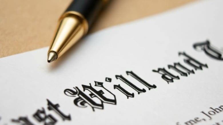 Need help writing your will there will soon be an app for that the legal information society of nova scotias wills app aims to make creating a will easier and less costly for nova scotians solutioingenieria Images