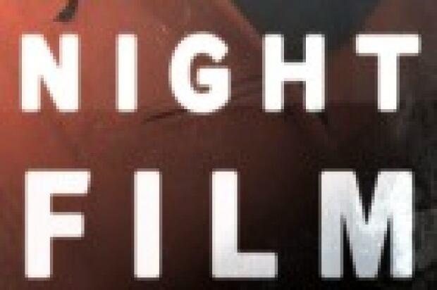 nightfilmweb