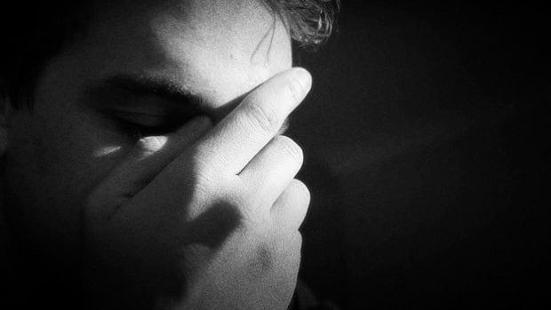 allergy-depression-feature