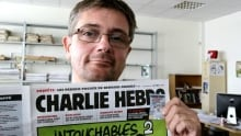 cartoonist-charb-feature