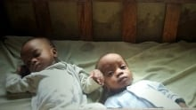 nigeria-twins-doc-feature