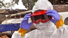 ebola-science-2-feature