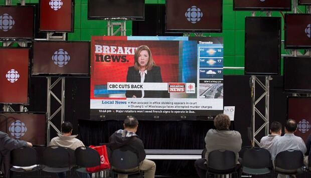 public-broadcasting-future-feature