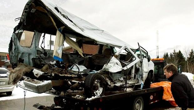 bathurst-bus-crash-feature