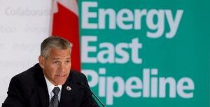 energy-east-pipeline-feature