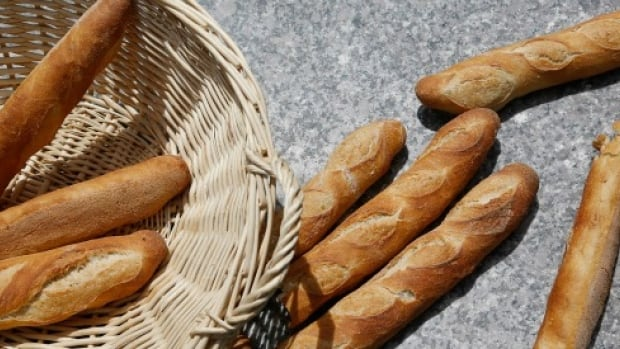 The bread decree was issued in France on Sept. 13, 1993.