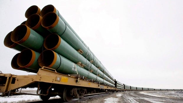 TransCanada says it intends to seek approval for the same route that was approved by the governor of Nebraska instead of fighting it in court.