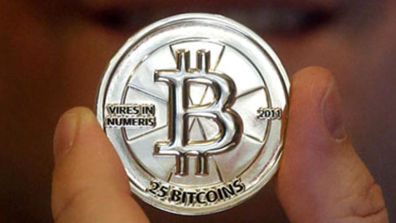 Cbc news bitcoins rate ig spread betting explained that
