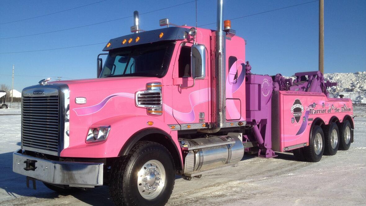 Tow Truck Saskatoon >> Tow Truck Saskatoon Tow Truck