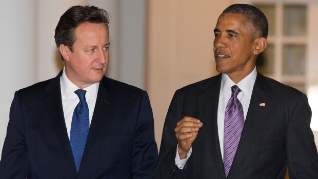 U.S., Britain to stage cyber 'war games' later this year