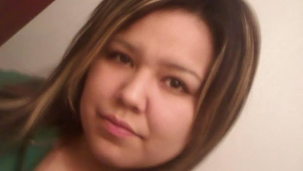Amber Tuccaro was last seen on August 18, 2010 in Nisku, just outside of Edmonton. Her murder remains unsolved.