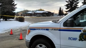edm-rcmp-shooting-st.-albert