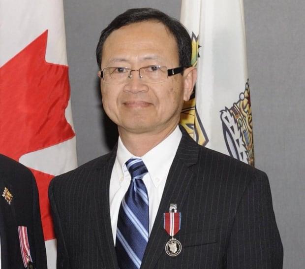 Dr Hai-Thong Nguyen