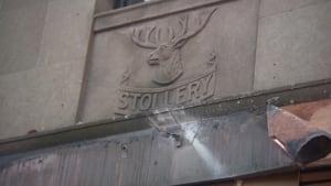 Stollery.facade