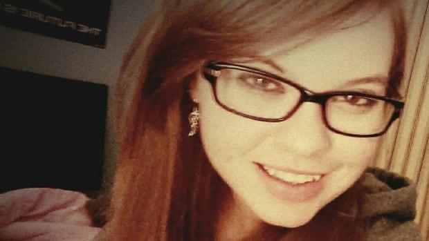 Hannah Leflar, 16, was found dead in a home in Regina on Jan. 12, 2015.