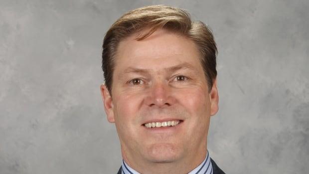 Randy-lee-ottawa-senators-assistant-general-manager