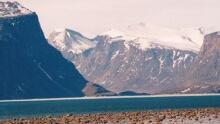 inuit-journey-II-featured