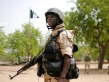 NigeriaMilitary_feature