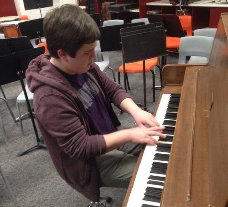 amateur-piano-contest