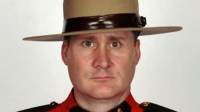 Inquiry to begin into shooting death of Edmonton-area RCMP officer