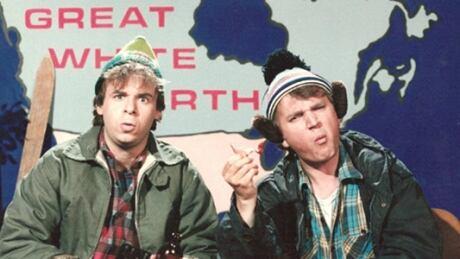 bob-and-doug-hosers