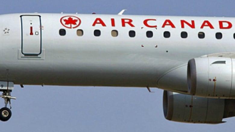 plane-620
