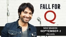 q-fall-feature-2