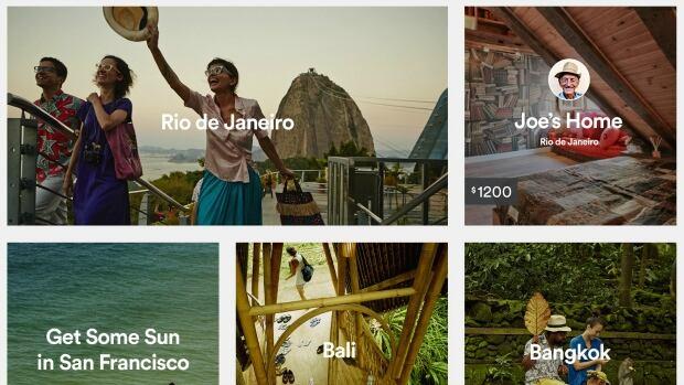 airbnb-homepage-620