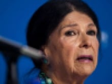 alanis-obomsawin-112