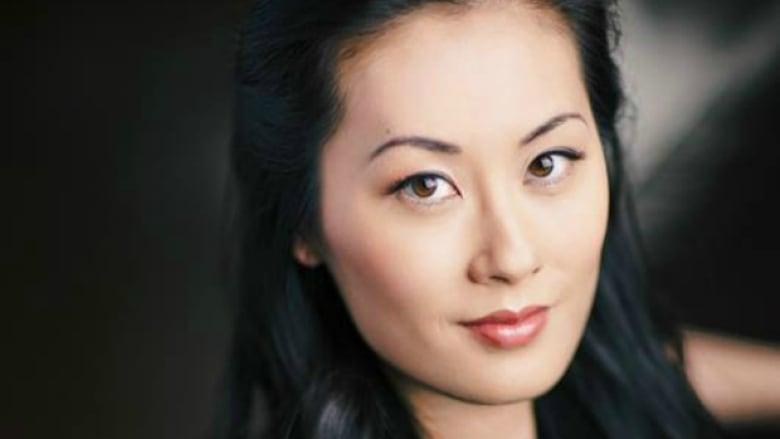 Olivia Cheng nude 357