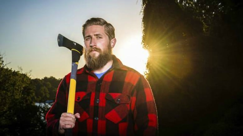 Lumber sexuals images