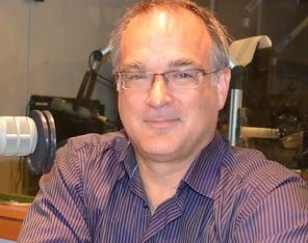 Dan Lessard