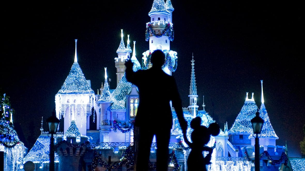 the perpetuation of organisational culture at disneyland The structure of this analysis will include an analytical literature review, which will include an analysis of the organizational culture communications theory, disney's.