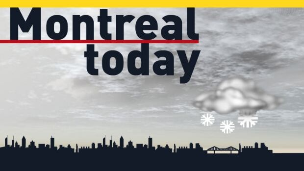 montreal weather high of 10 c today montreal cbc news
