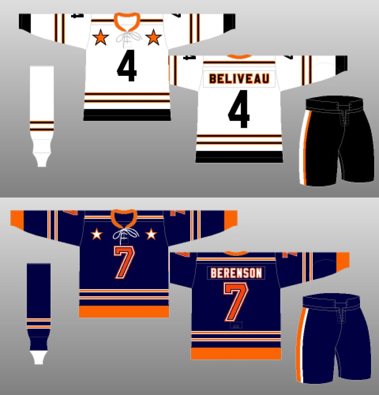 The league introduced two all-star jerseys for the 1968-69 season to  accommodate the new format for the game where two teams played each other  instead of ... 7a6d3b7a4