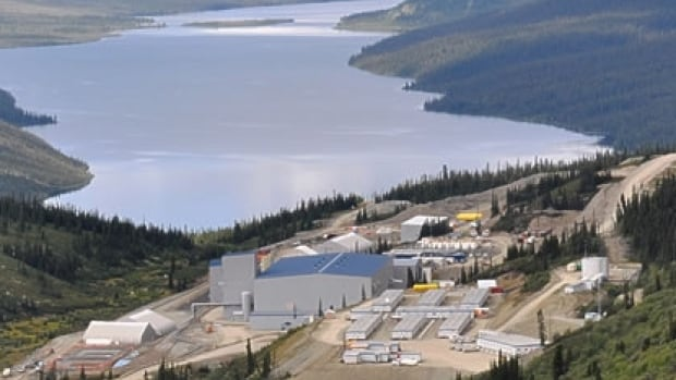 The company that runs the now shut-down Wolverine Mine is expected in court next week to answer to charges relating to not making security payments, but Yukon's Opposition is questioning the timing of the charges.