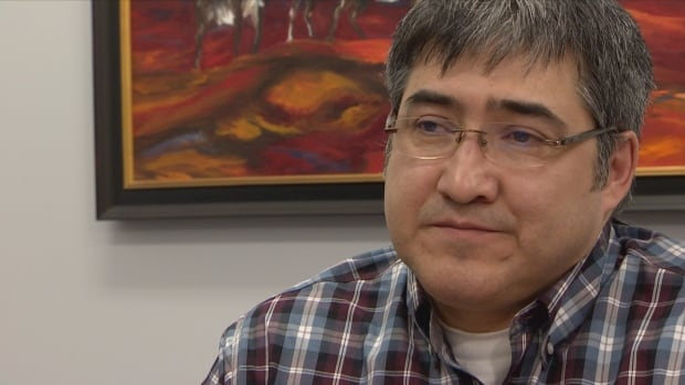 Behchoko chief Clifford Daniels says that the Tlicho Annual Gathering wasn't without 'problems,' but also said that careful consideration is needed before instituting a ban on liquor at future assemblies: 'it's one of these things, you're just going to learn as you go.'