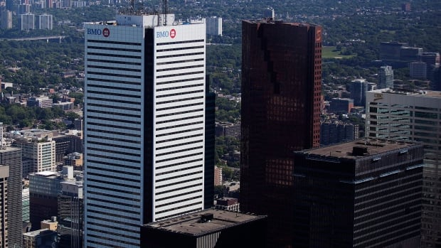 Canada's big banks had been reluctant to lower their prime lending rates following last week's surprise cut in the Bank of Canada's key lending rate.