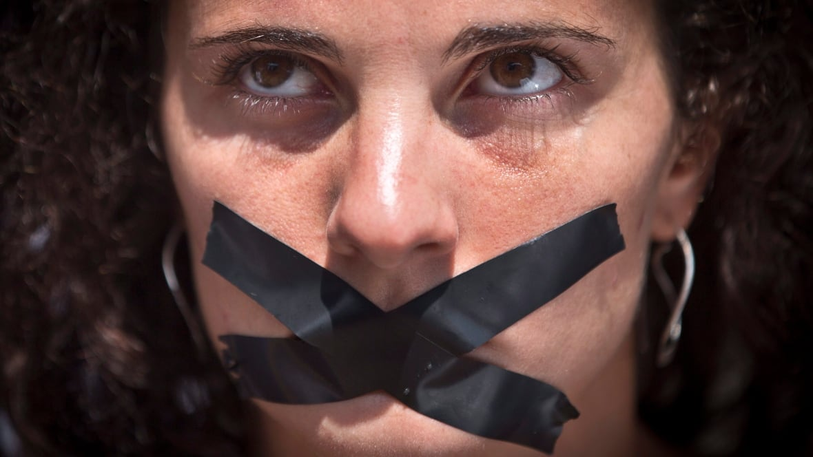 """freedom of speech and expression Despite the broad freedom of expression guaranteed by the first  ohio (1969),  the government may forbid """"incitement""""—speech """"directed at inciting or."""