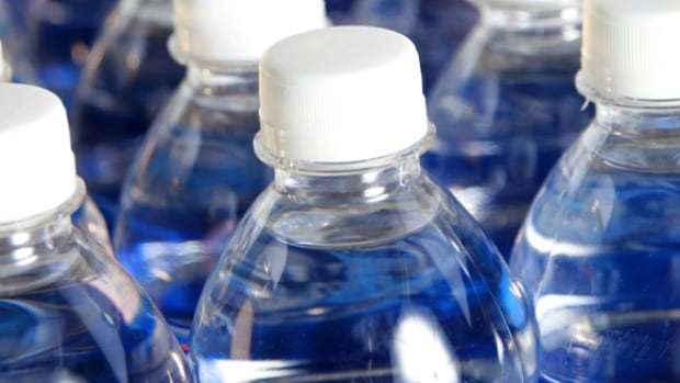 Starting in 2016, Nestle will have to pay $2.25 per million litres to extract water in B.C.