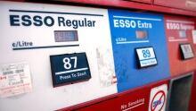 Oil & Gas Earnings 20100201
