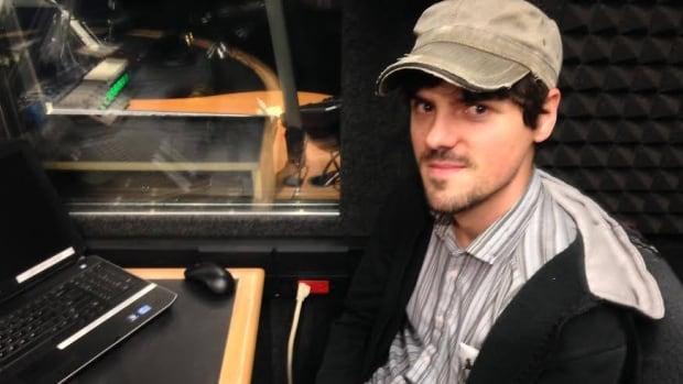 Vinyl Lover Kaley Evans Searching For Rare Saskatchewan