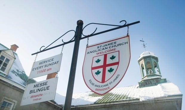 Anglican Church Que Decline 20150201