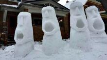 snowmanBIG