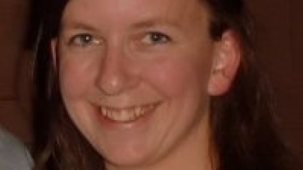 Veronika Weaver died after being rescued from the Puntledge River near Courtenay, B.C. on Jan. 30.