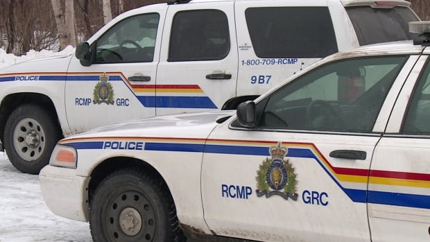 Twillingate RCMP are asking anyone with information to contact the detachment or Crime Stoppers.