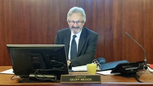 Vancouver Coun. Geoff Meggs has resigned from council to accept a position as NDP premier-designate John Horgan's chief of staff.