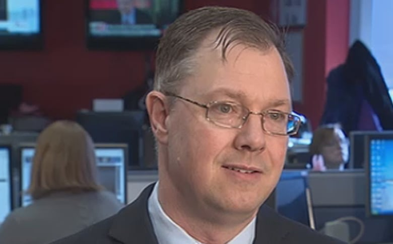 Lawyer files misconduct complaint after private investigator hired to follow Manitoba chief justice
