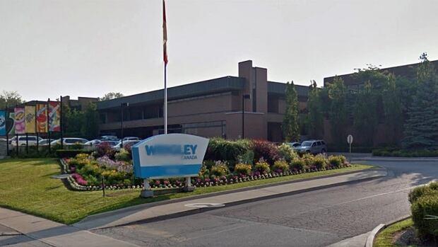 Wrigley.Canada.close